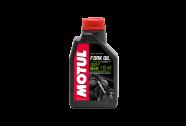 Motul Fork Oil Expert 15W - 1 Liter