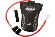 Fly Racing Sp1 Bracepack Hhf (Black)