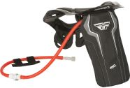 Fly Racing Spx Hydro Pack