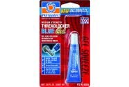Permatex Threadlocker Blue Gel 5Gr
