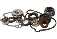 Hot Rods Water Pump Repair Kit