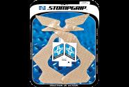 Stompgrip Stomp Body Grip Kit CRF250R