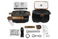 Adventure Medical Kits Survive Outdoors Longer Origin Survival Kit