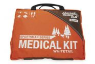 Adventure Medical Kits Sportsman Series Whitetail Kit