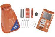 Adventure Medical Kits Survive Outdoors Longer Scout