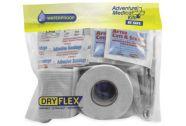Adventure Medical Kits Ultralight and Watertight .7