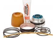PIVOT WORKS SHOCK REBUILD KITS
