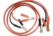 Emgo Jumper Cables 6 FT