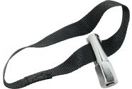 Motion Pro Cloth Strap Wrench