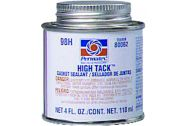 Permatex High Tack Gasket Sealant Brush Top 4Oz