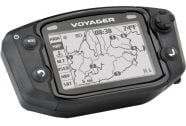Trail Tech Voyager Computer