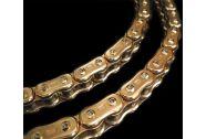 EK 3D GP Chain 520X120 (Gold)