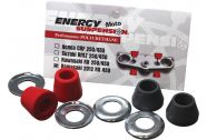 Energy Suspension Handlebar Mount Bushing