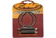FMF Spring & O-ring Kit YZ125 (9905)