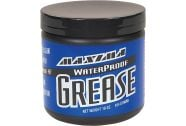 Maxima Waterproof Grease 16OZ