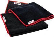 Maxima Microfiber Towels 3/Pk