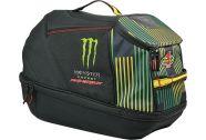 "Pro Circuit Monster Helmet Case 16.75""X11.25""X13.5"""