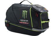 Monster Helmet Case II