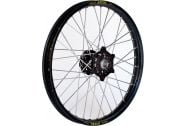 TALON WHEELSETS