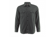 Bell Lincoln Jacket Army Green