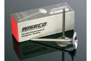WISECO INTAKE AND EXHAUST VALVES