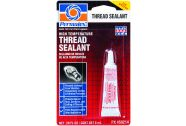 Permatex High Temperature Thread Sealant 6Ml
