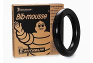 Michelin Bib Mousse