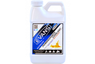 Evans Powersports Coolant 1/2 Gallon