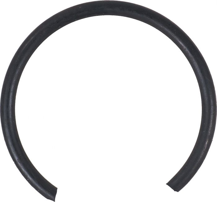 Wiseco Circlips 18mm CW18