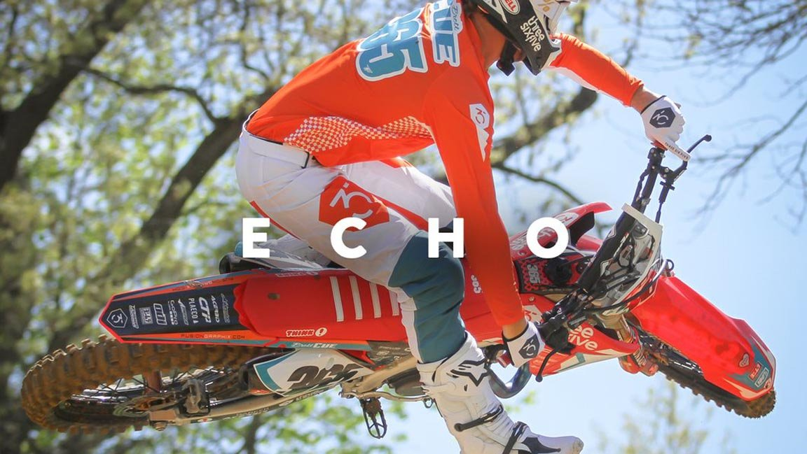 Dirt Bike Parts, Gear and Motocross Accessories - RIDE365 com